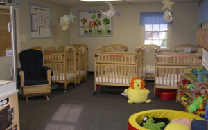 Preschool-in-washington-washington-hospital-kindercare-614212c231e7-normal