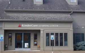 Preschool-in-lancaster-eden-road-kindercare-544f13d66818-normal