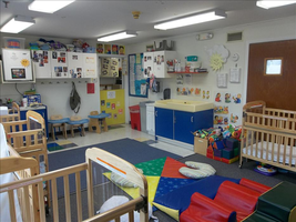 Preschool-in-denville-denville-kindercare-5d231a17877a-normal