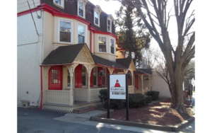 Preschool-in-bala-cynwyd-belmont-avenue-kindercare-b2417de38140-normal