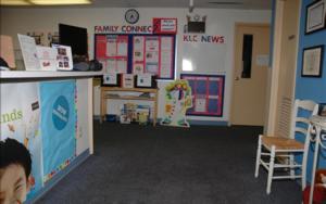 Preschool-in-malvern-malvern-kindercare-81e48da83e07-normal