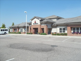 Preschool-in-littleton-town-center-kindercare-2b1316d7820b-normal