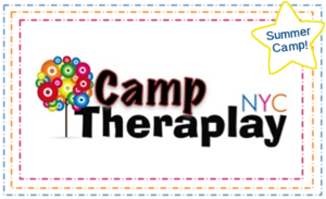 Normal_theraplay_summer_camp.fw