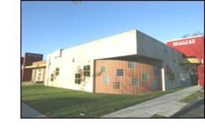 Childcare-in-saint-louis-hilltop-child-development-center-6d37f7792355-normal