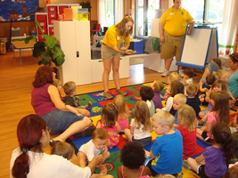 Childcare-in-kansas-city-brighton-academy-28ded7229bf8-normal