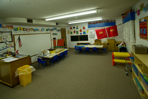 Preschool-in-kansas-city-faubion-united-methodist-preschool-d4c18ad5bb30-normal