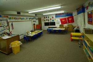 Preschool-in-kansas-city-faubion-united-methodist-preschool-d4c18ad5bb30-normal