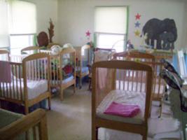 Preschool-in-kansas-city-holy-cross-lutheran-church-of-kansas-city-3085e31b86c5-normal