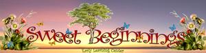 Preschool-in-kansas-city-sweet-beginnings-170568008374-normal
