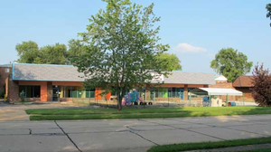 Childcare-in-hazelwood-tendercare-learning-center-12-77300c7d8b18-normal
