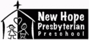 Preschool-in-saint-charles-new-hope-presbyterian-preschool-90ba592c3eb9-normal