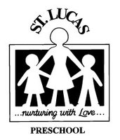 Preschool-in-saint-louis-st-lucas-preschool-2e14df3085dd-normal