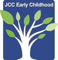 Childcare-in-chesterfield-jewish-community-centers-1f8ee1c866c5-normal