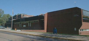 Childcare-in-saint-louis-fairview-elementary-school-11b7c121441a-normal