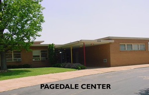 Preschool-in-saint-louis-ywca-pagedale-head-start-8cfee6e72ec5-normal
