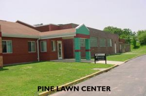 Preschool-in-saint-louis-ywca-pine-lawn-head-start-center-58131a935179-normal