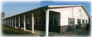 Preschool-in-smithville-just-like-home-kids-320e8c53ba90-normal