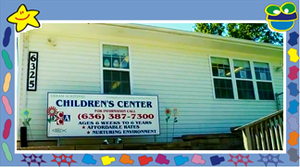 Childcare-in-saint-peters-dream-achievers-children-s-center-24771f7ff400-normal