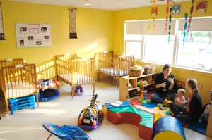 Childcare-in-saint-louis-urban-sprouts-child-development-center-41c2a713a83c-normal