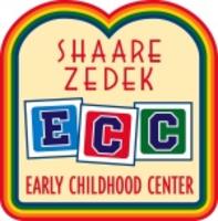 Childcare-in-saint-louis-shaare-zedek-early-childhood-center-31aec5498cfb-normal