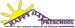 Preschool-in-saint-louis-happy-day-preschool-25a0ad503a4f-normal