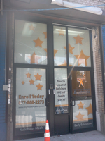 Preschool-in-bronx-brightside-academy-472ed7cc20f6-normal