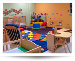 Preschool-in-pittsburgh-brightside-academy-early-care-education-f570294114d9-normal