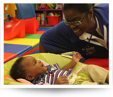 Preschool-in-philadelphia-brightside-academy-early-care-education-5-6d9d97235405-normal