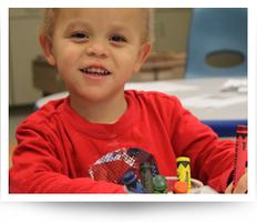 Preschool-in-philadelphia-brightside-academy-early-care-education-2e83205dfa37-normal