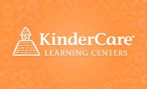 Preschool-in-sunnyvale-kindercare-sunnyvale-ec46c8be6026-normal