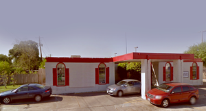 Preschool-in-houston-bellfort-street-kindercare-f50c840658eb-normal