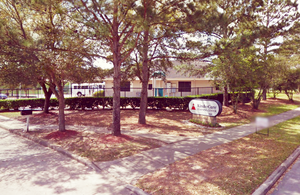Preschool-in-houston-pinebrook-kindercare-ea4bfc51b0a8-normal