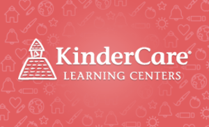 Childcare-in-canton-plymouth-canton-kindercare-closed-13ae2031a22c-normal