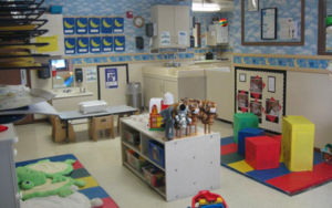Preschool-in-ballwin-west-county-kindercare-closed-418208ab258c-normal
