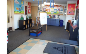 Preschool-in-buena-park-buena-park-kindercare-a2d87923d298-normal