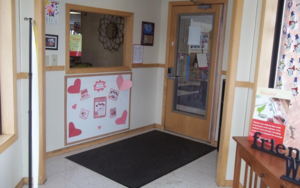 Preschool-in-saint-paul-apple-valley-kindercare-a7daea01843a-normal