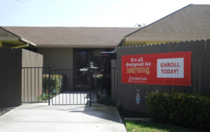 Preschool-in-irvine-bearpaw-kindercare-55f922795f28-normal