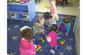 Preschool-in-sewell-washington-township-kindercare-469fe277d717-normal