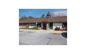 Preschool-in-waldorf-kindercare-on-smallwood-drive-6fb0f995d585-normal