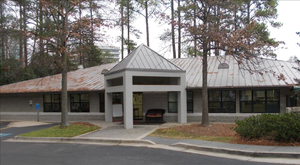 Preschool-in-atlanta-concourse-parkway-kindercare-0513452b2b18-normal