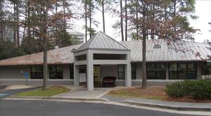Preschool-in-atlanta-concourse-parkway-kindercare-0513452b2b18-normal