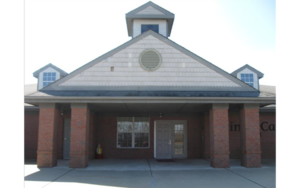 Preschool-in-manasquan-wall-kindercare-234a562279d5-normal