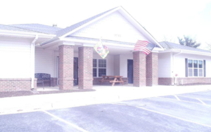 Preschool-in-germantown-kindercare-at-town-center-2d8c283c4185-normal
