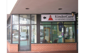 Childcare-in-somerville-davis-square-kindercare-ecaba0680b24-normal