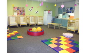 Preschool-in-philadelphia-center-city-kindercare-632e715b6fba-normal