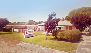 Preschool-in-alameda-harbor-bay-kindercare-a039bb999376-normal