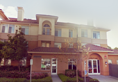 Preschool-in-san-mateo-bay-meadows-kindercare-50b4d56efdd9-landing_featured