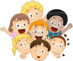 Preschool-in-bronx-my-little-stars-325f407af84a-normal