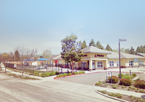 Preschool-in-fremont-alvarado-kindercare-fremont-5fa518039aa0-normal