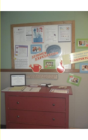 Preschool-in-saint-charles-st-charles-kindercare-6b54bceea5ae-normal